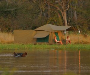 7-Day-Miracle-Rivers-Safari-moremisafaris201409170153301.jpg