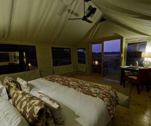 Banoka-Bush-Camp-moremisafaris201409170210421.jpg