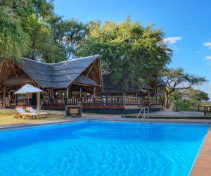 Khwai-River-Lodge-201409181013541.jpg
