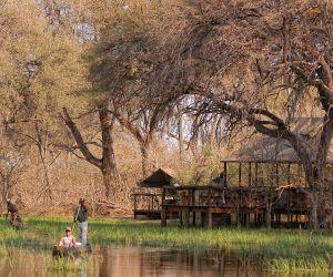 Khwai-Tented-Camp-moremisafaris201409170215501.jpg