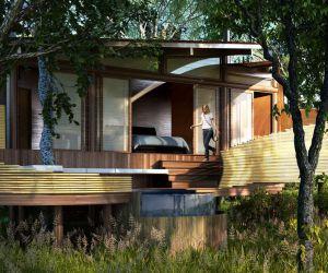 Sandibe-Lodge-201409181216421.jpg
