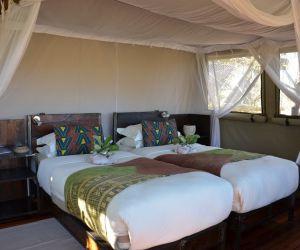 Sango-Safari-Camp-201409170207031.JPG